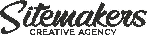 Website by Sitemakers Ltd